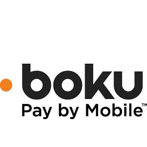 Best Phone Casinos List for Boku Casino Payments