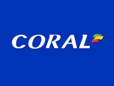 Coral Casino Roulette – A Quick Run Down