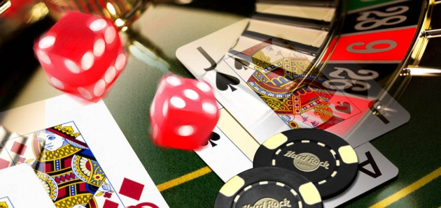 Why Do Casino Bonuses Keep Changing?