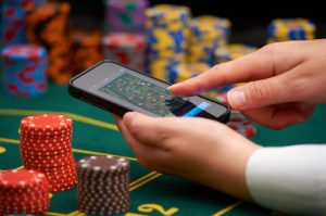 New Online Casinos in March for Mobile Phones