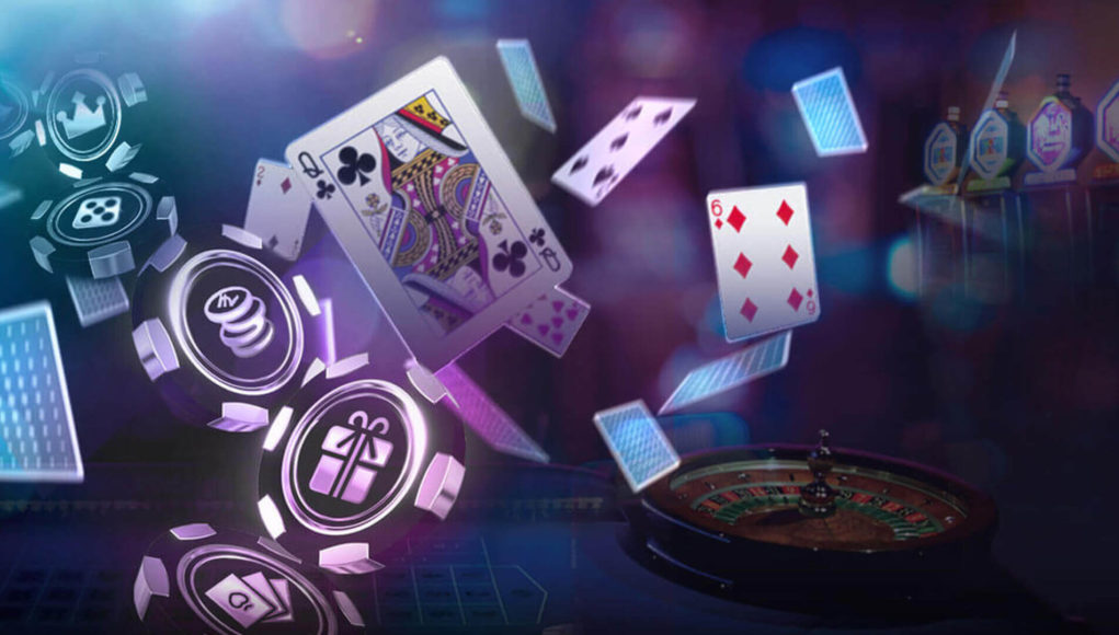 New Casino Websites for 2020