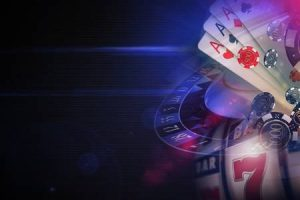 New Casino Websites for 2020 Casino Bonuses