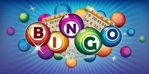 Bingo Online No Deposit Offers