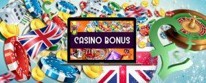 So Why Do Casino Bonuses Keep Changing?