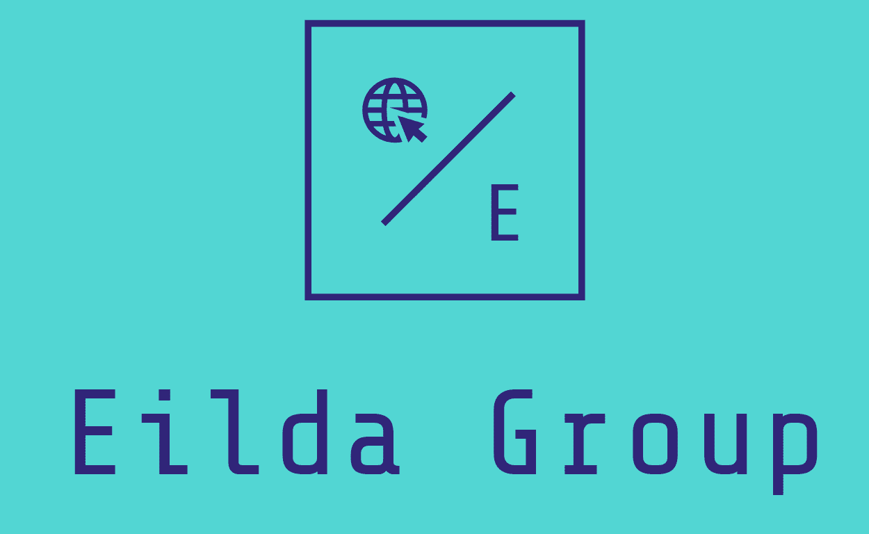 Eilda Group