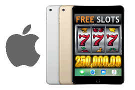 Learn How to Play Slots on Your iPad for Real Cash
