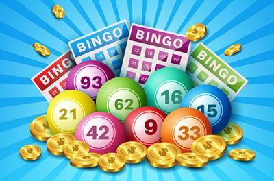Bingo Without Deposit