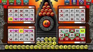 Play Bingo Online at UK Bingo Sites