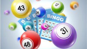 Bingo Online No Deposit Bonuses