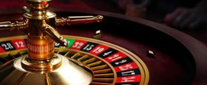 Coral Casino Roulette for Real Money
